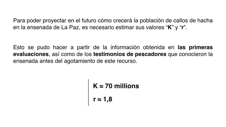 Diapo Previsión ES.010