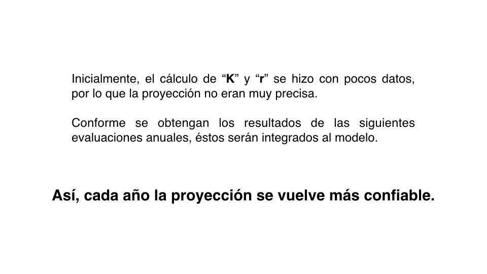 Diapo Previsión ES.012.jpeg.012