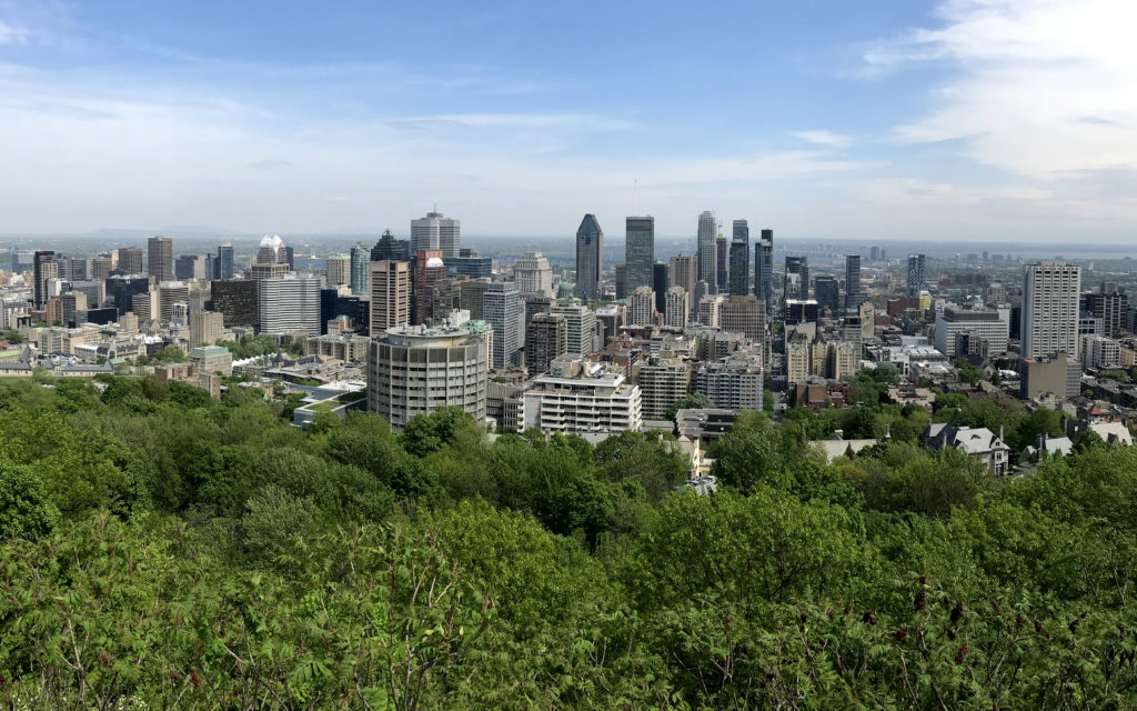 12_Montreal