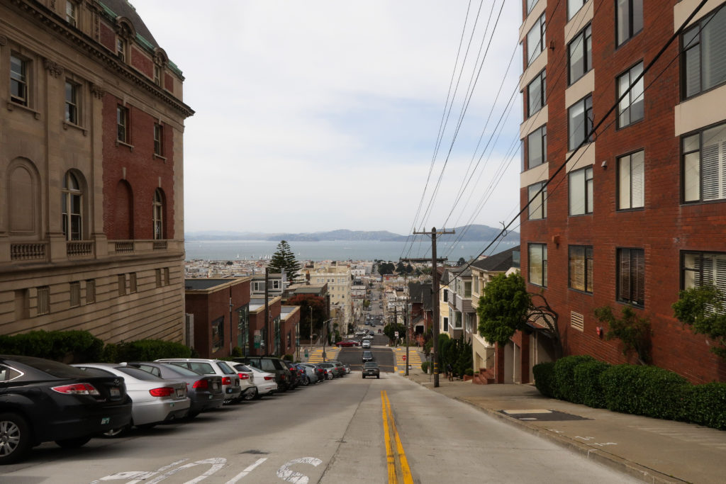 26_SanFrancisco