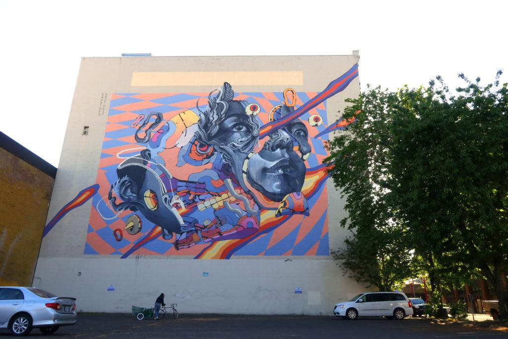 40_Portland