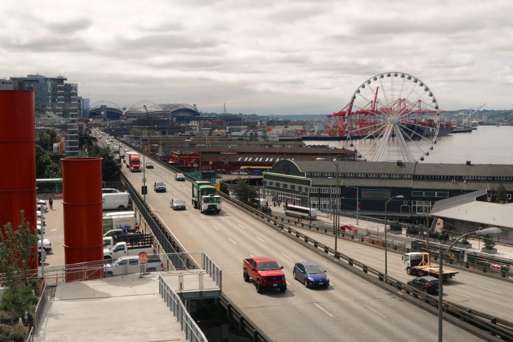 46_Seattle