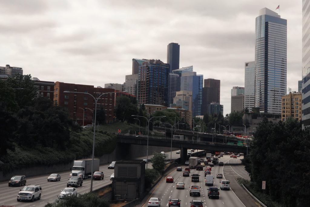 48_Seattle