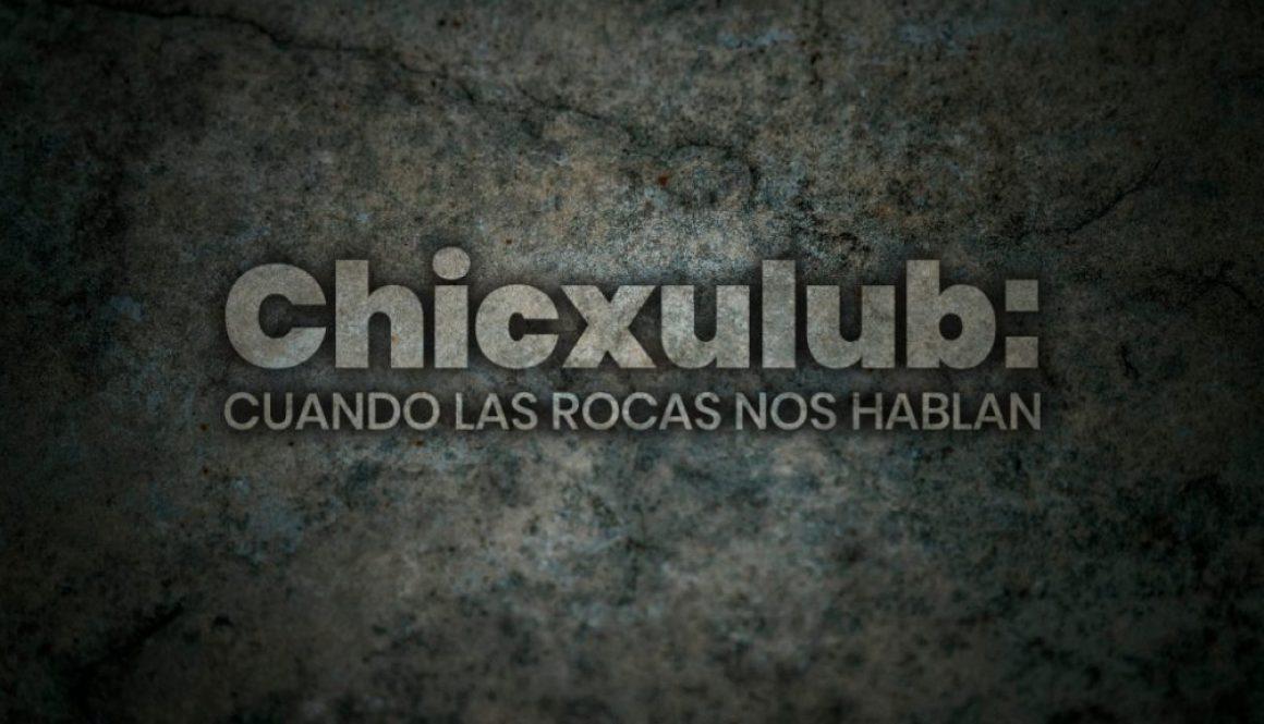 6-Chicxulub