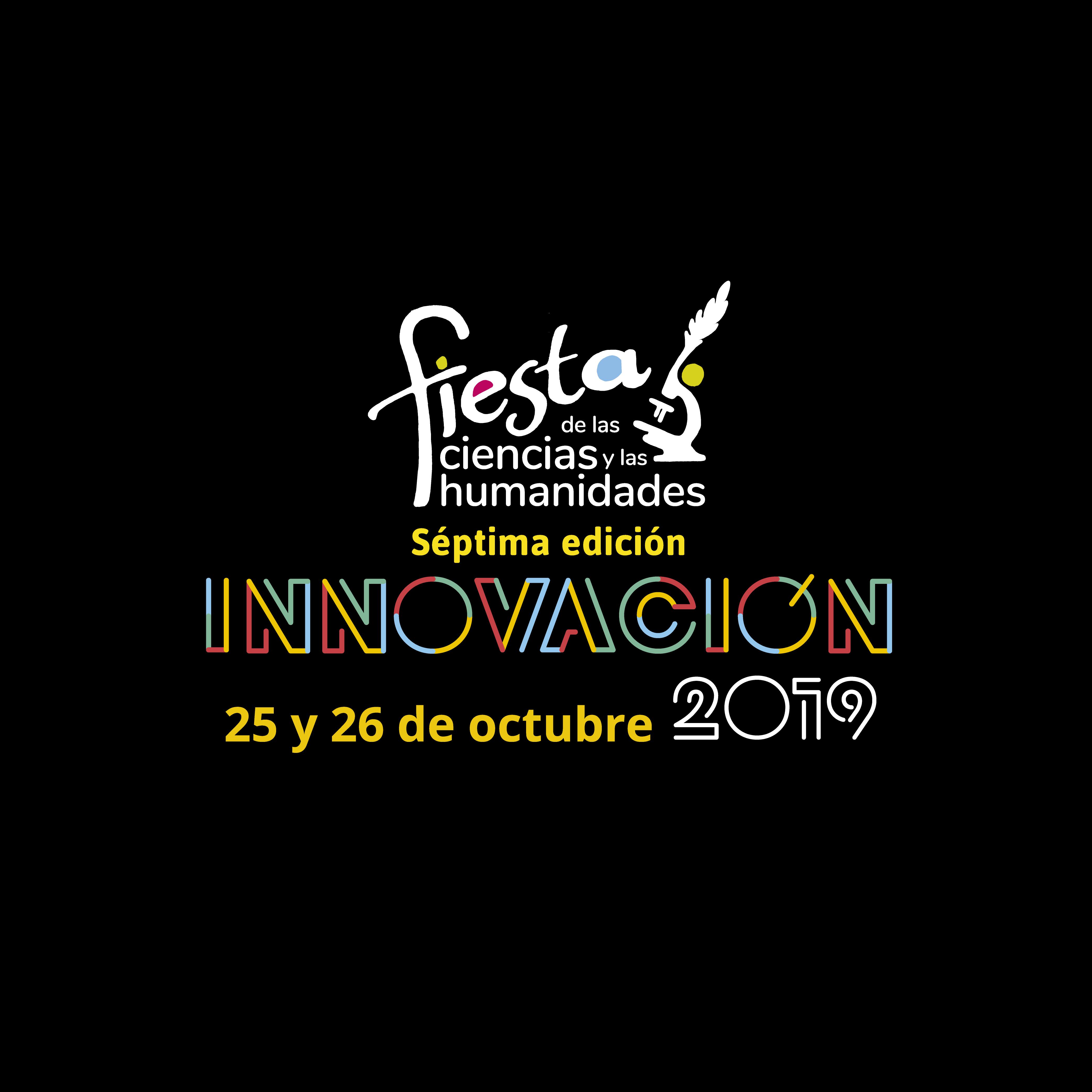 E_FdCyH UNAM