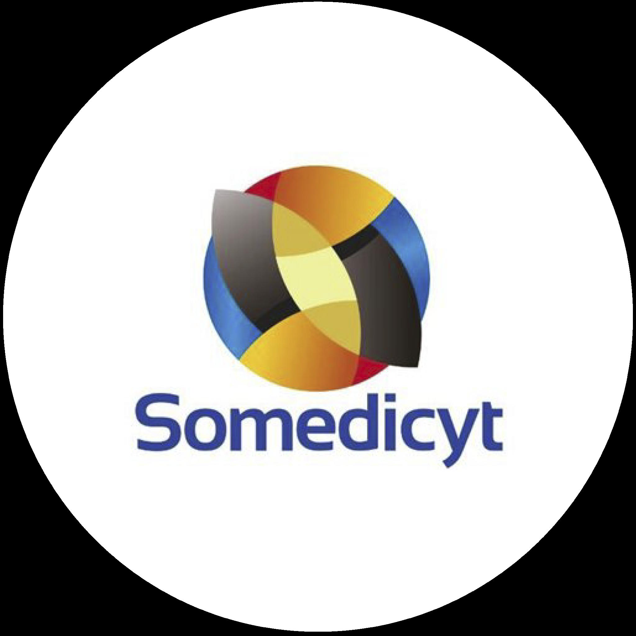 E_Somedicyt