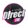 MF_Direct FM