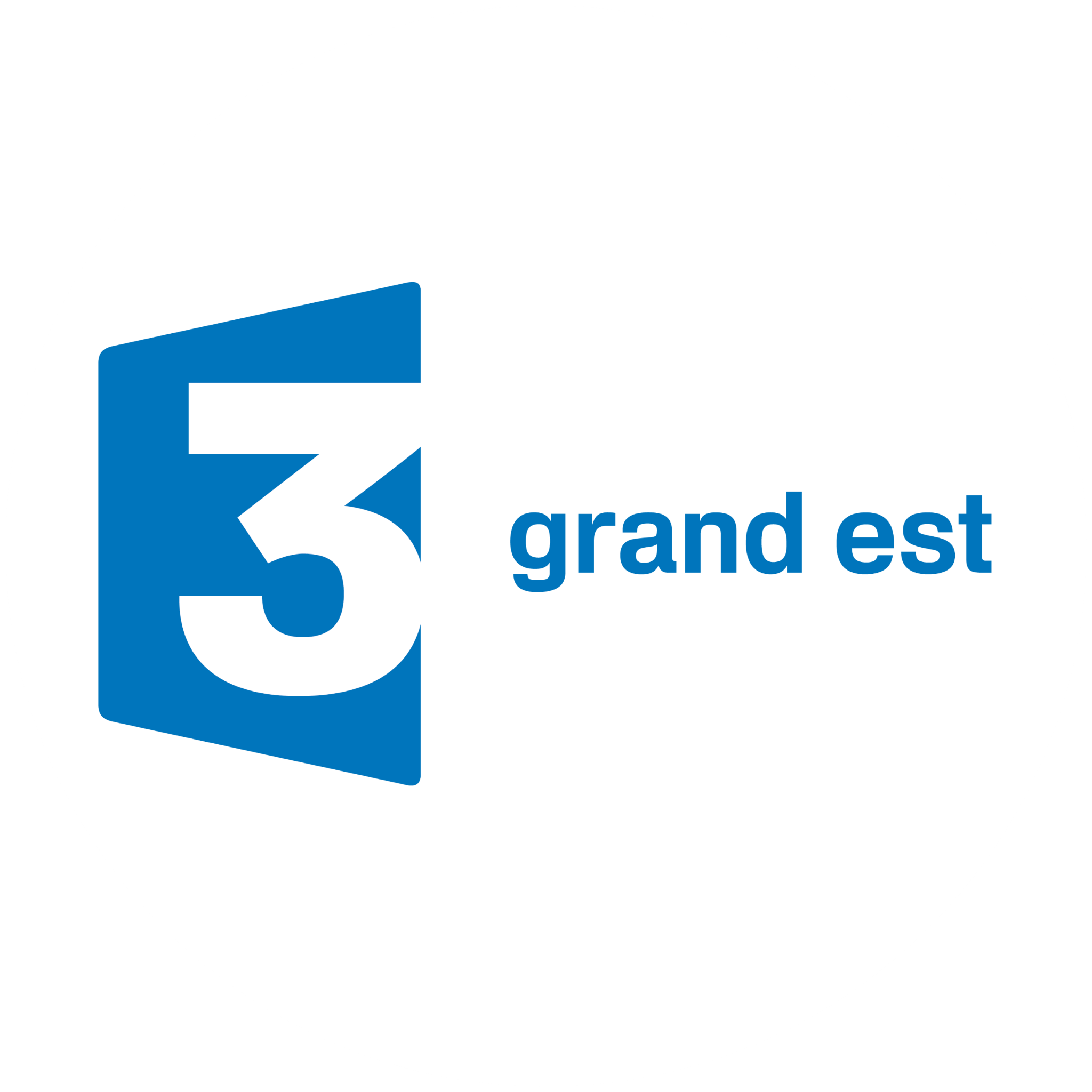 MF_France 3