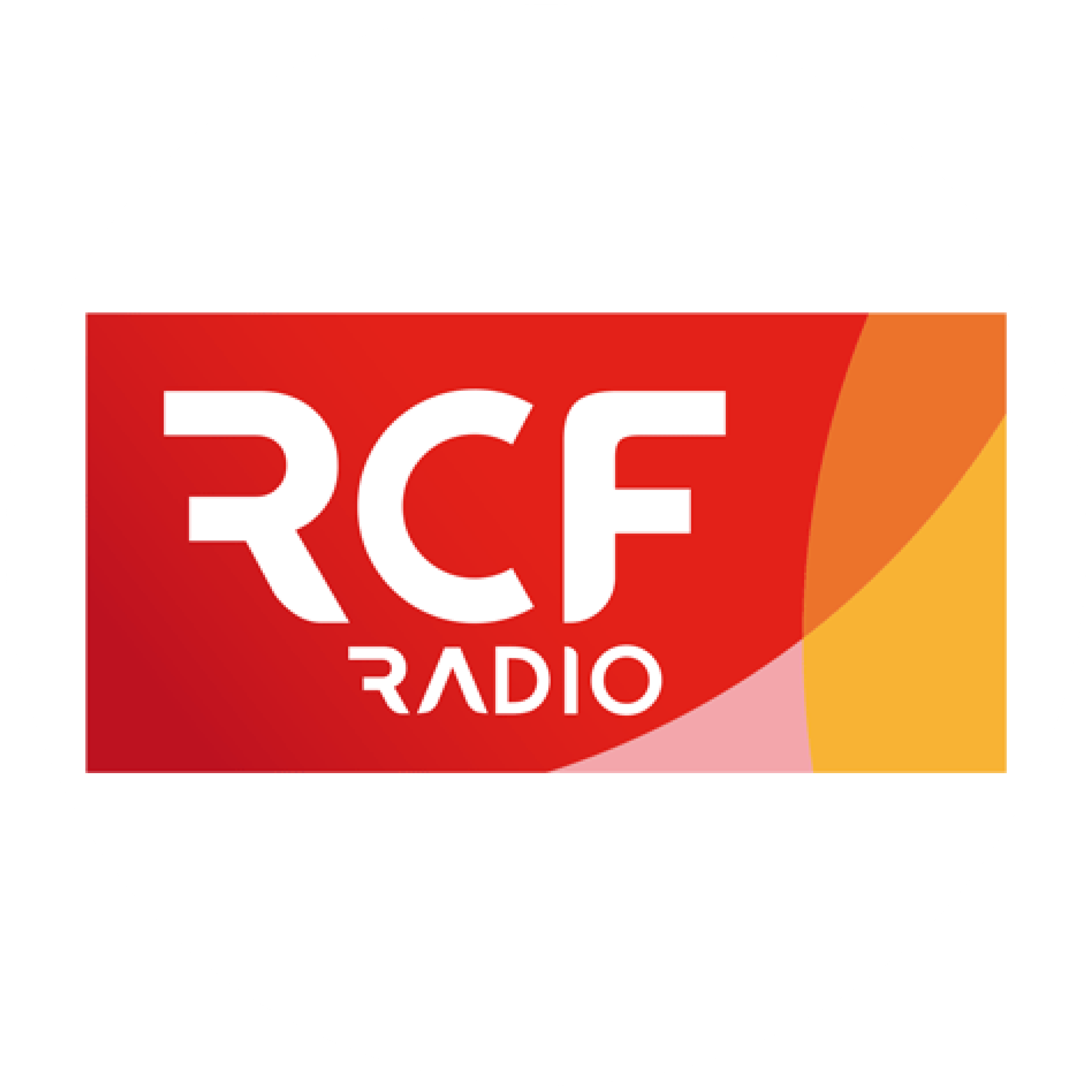 MF_RFC radio