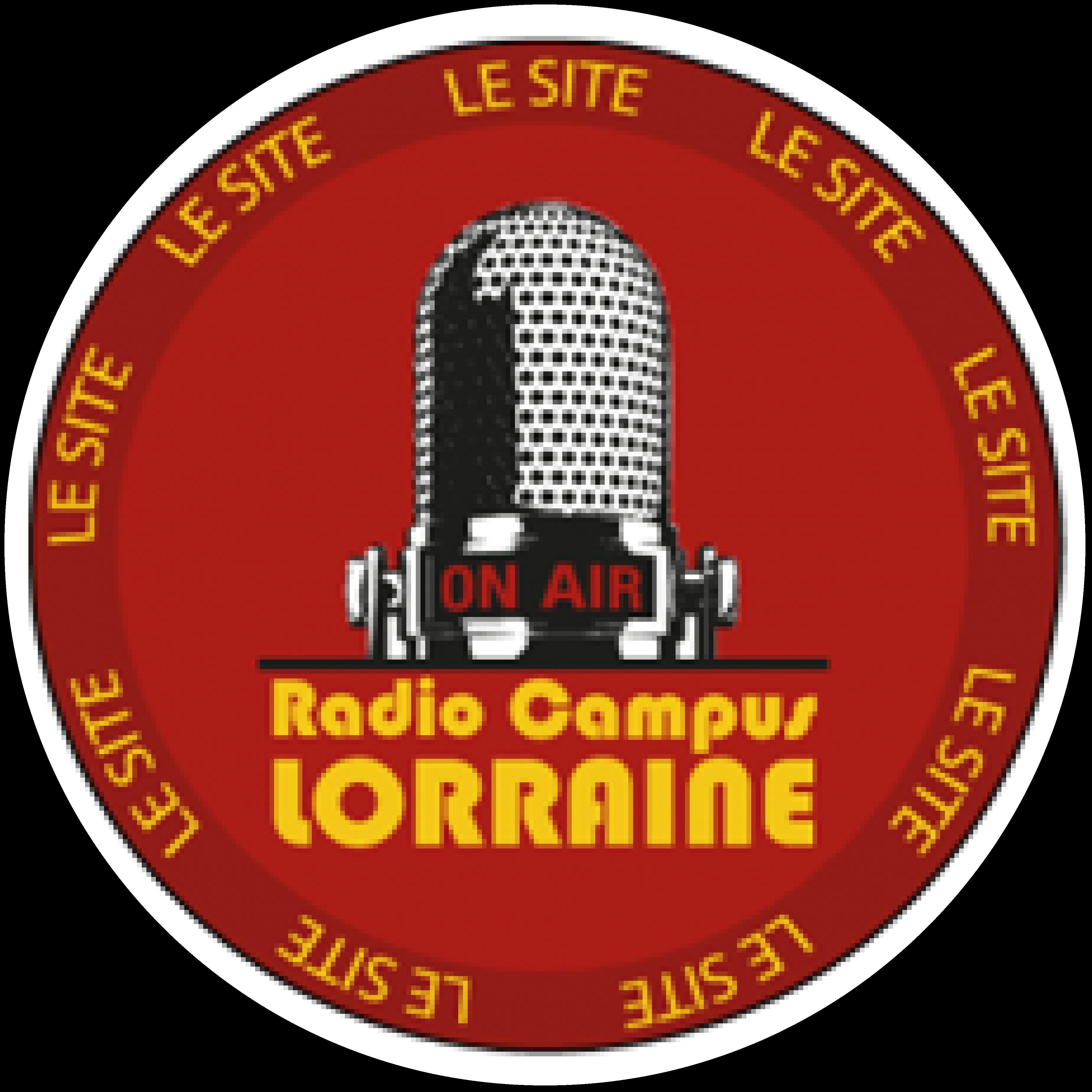 MF_Radio Campus Lorraine