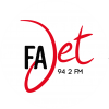 MF_Radio fajet