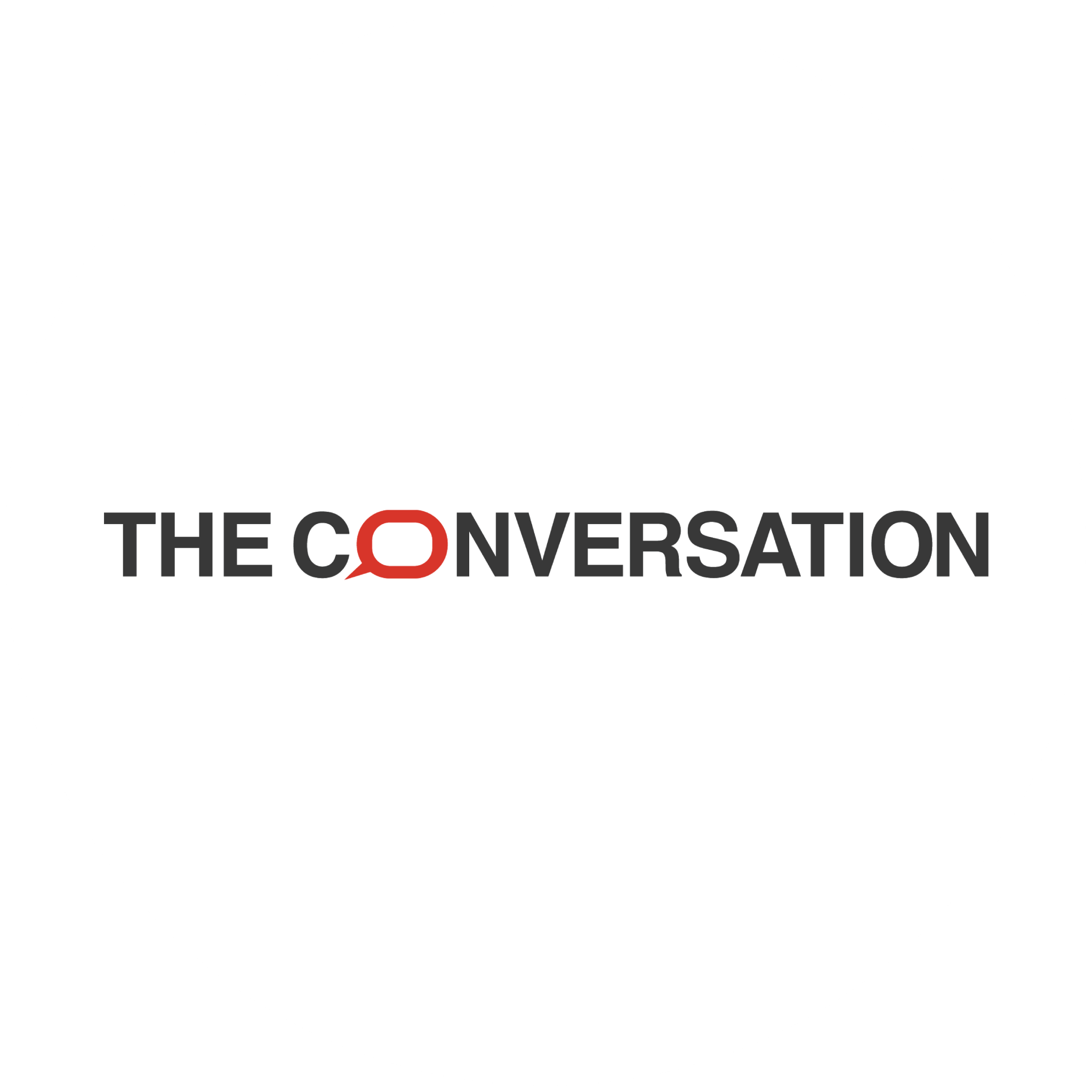 MF_The Conversation