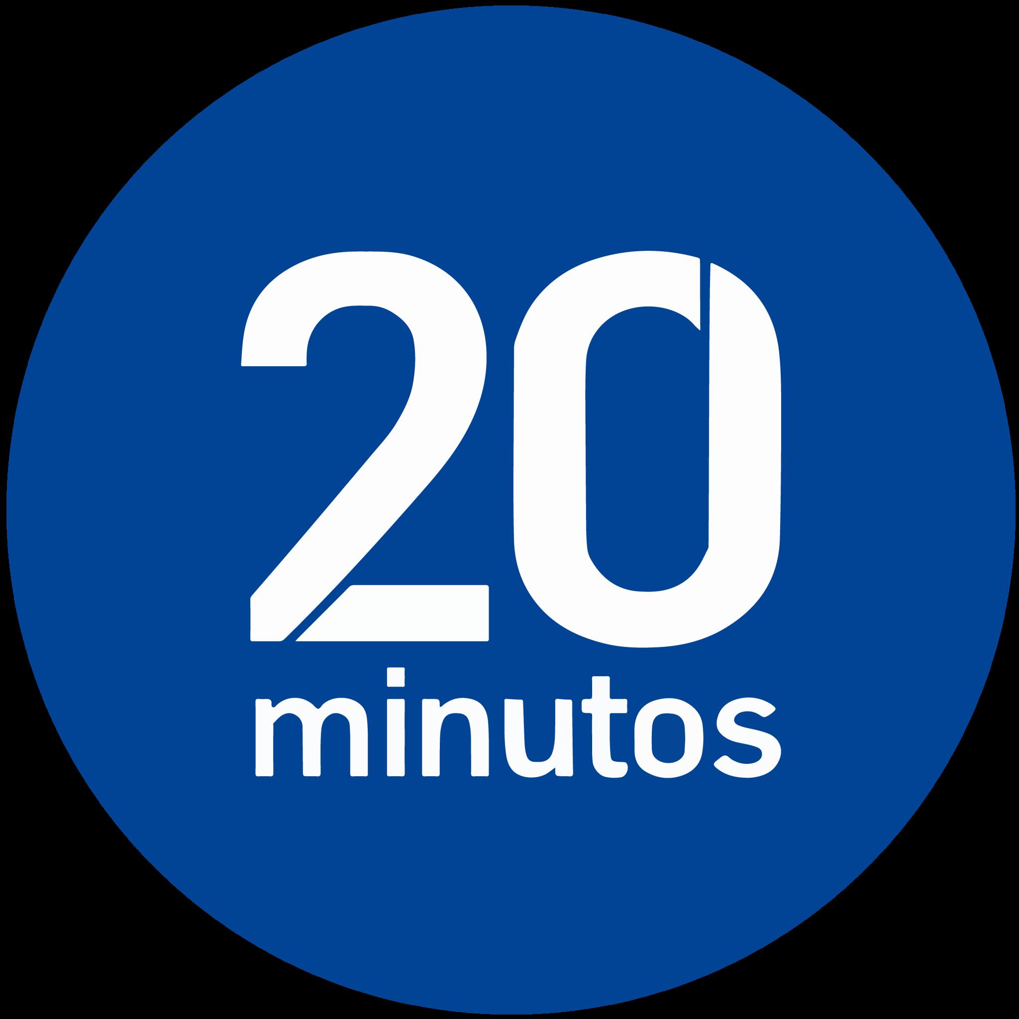 MH_20 minutos