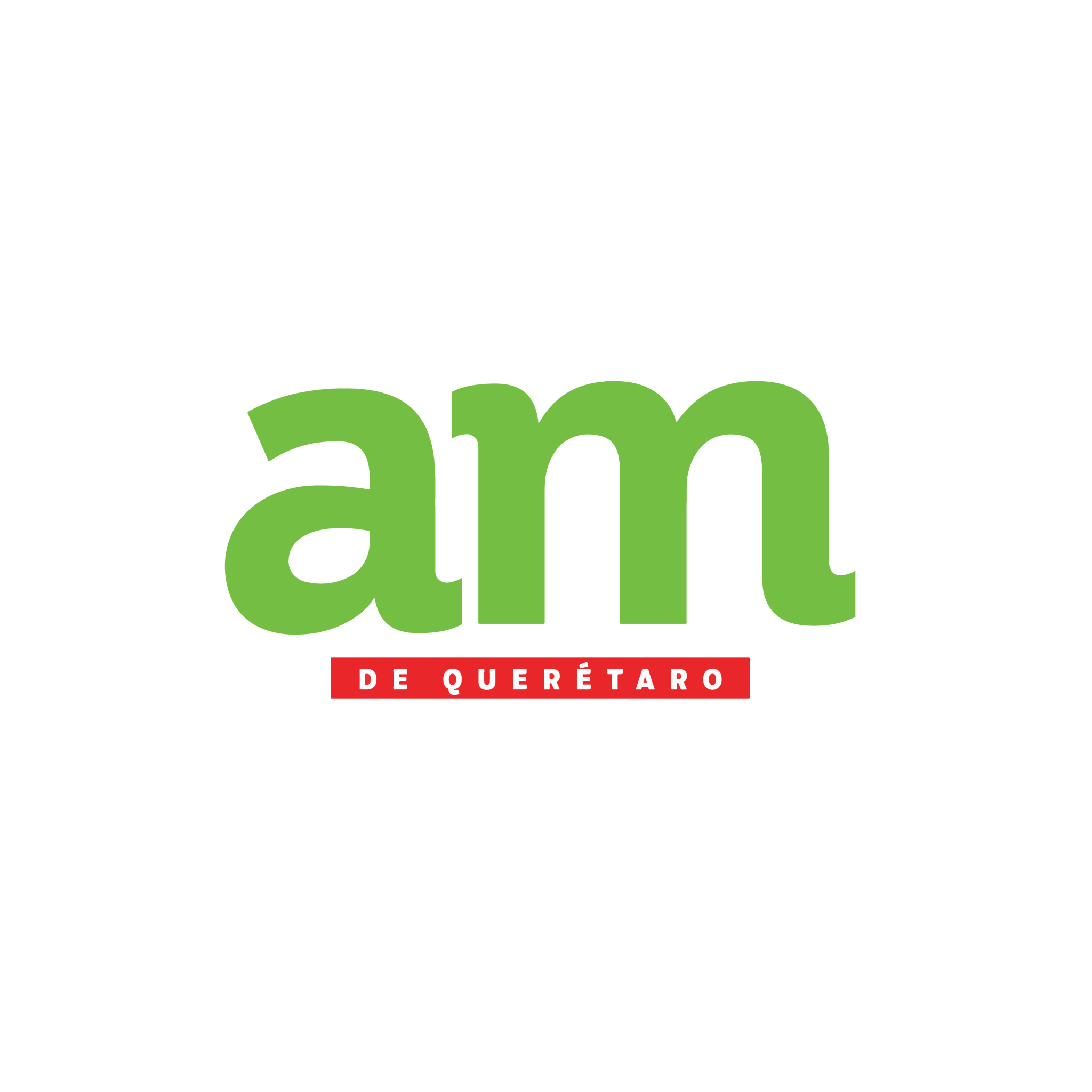 MH_AM de Querétaro