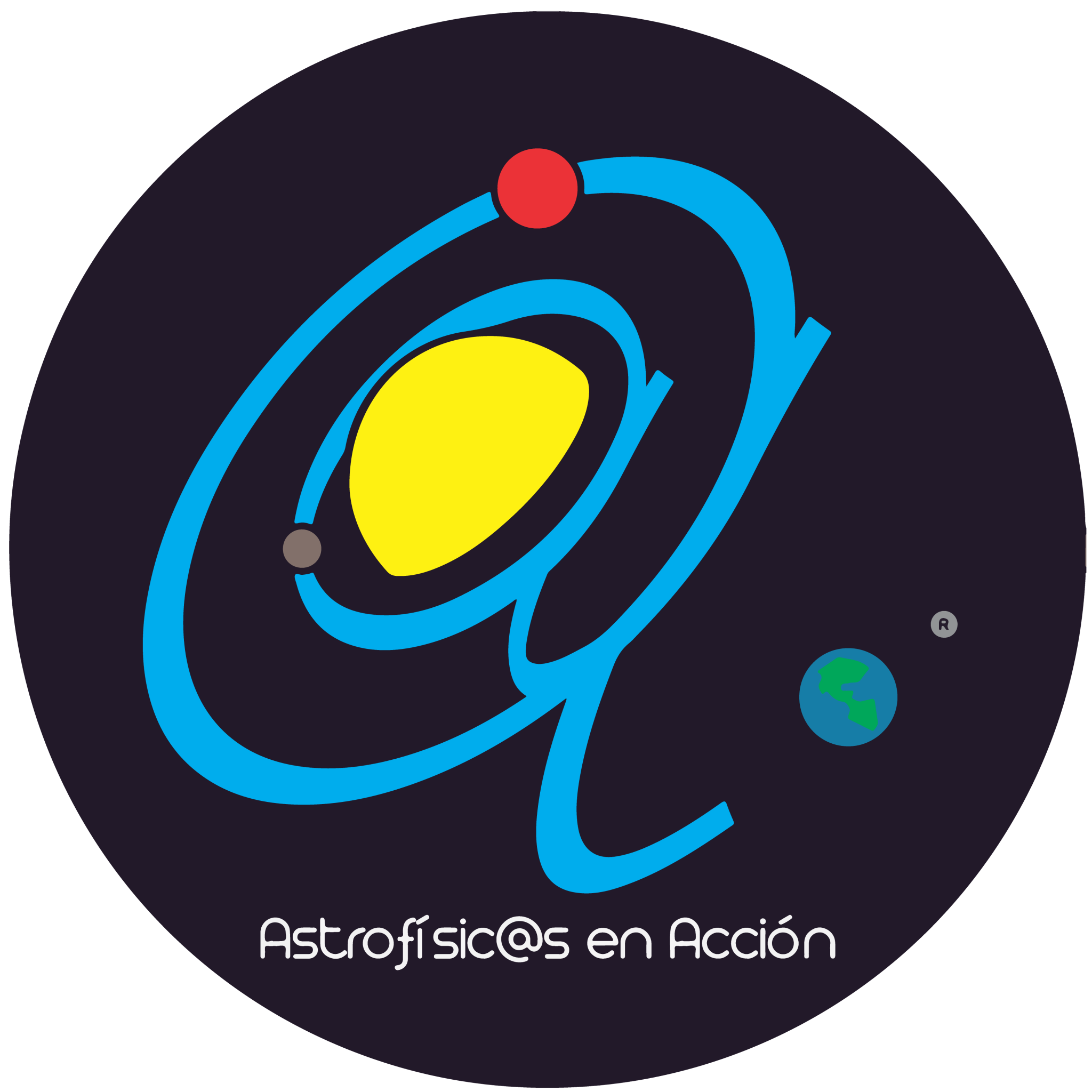 MH_Astrofisicos