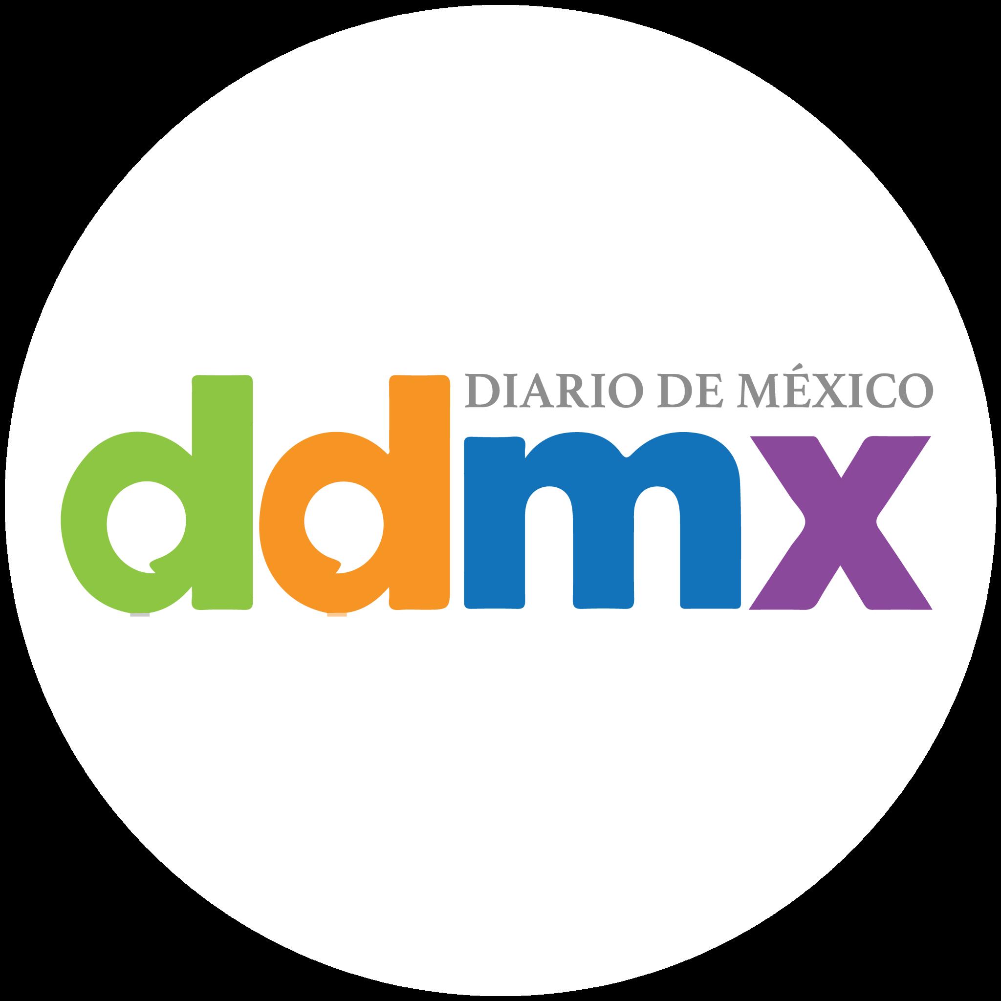 MH_Diario de México
