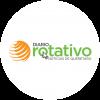 MH_Diario rotativo