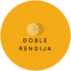 MH_Doble rendija