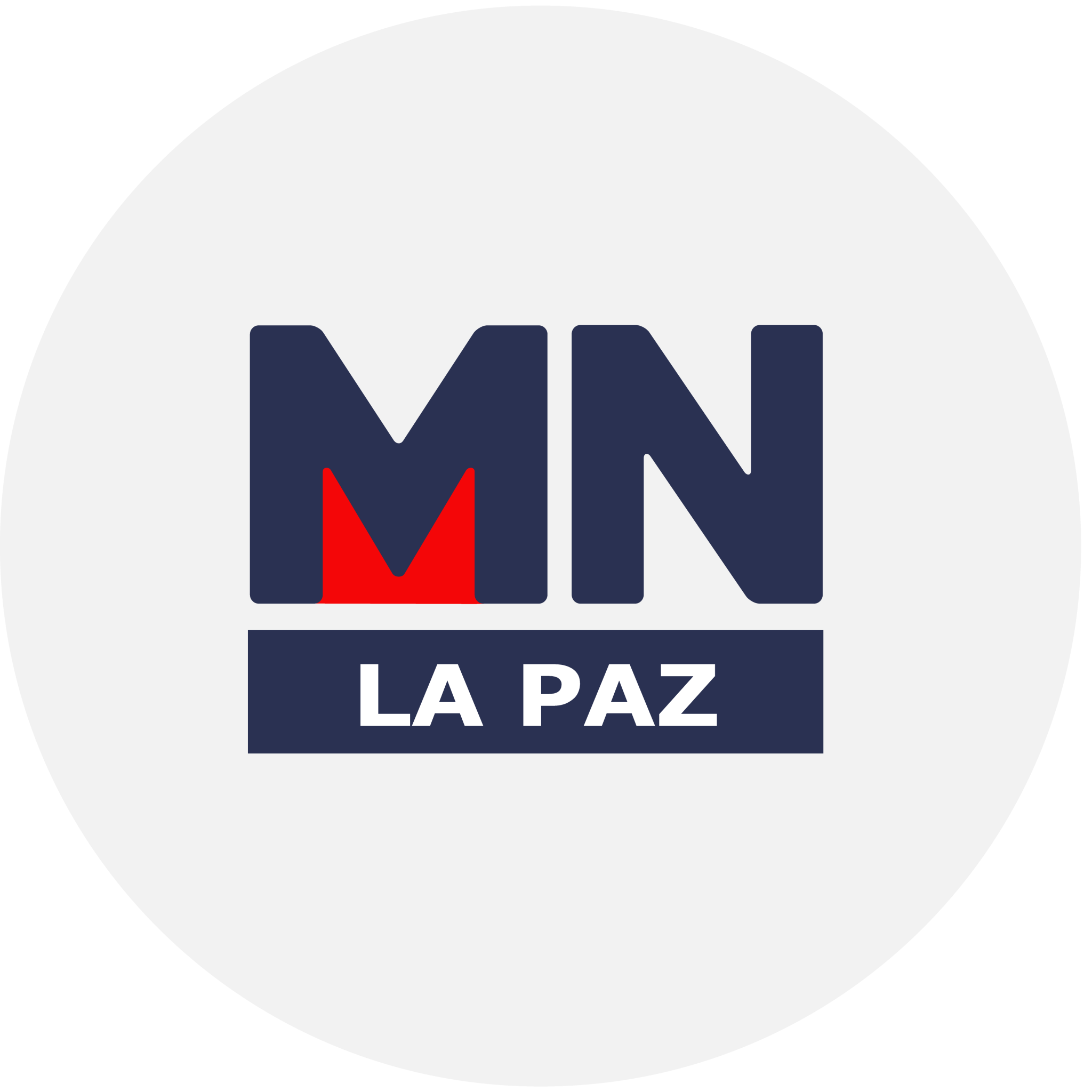 MH_Meganoticias