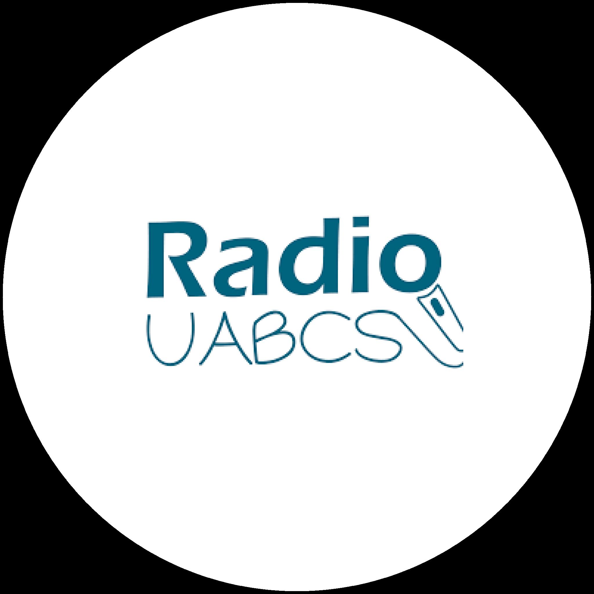 MH_Radio UABCS