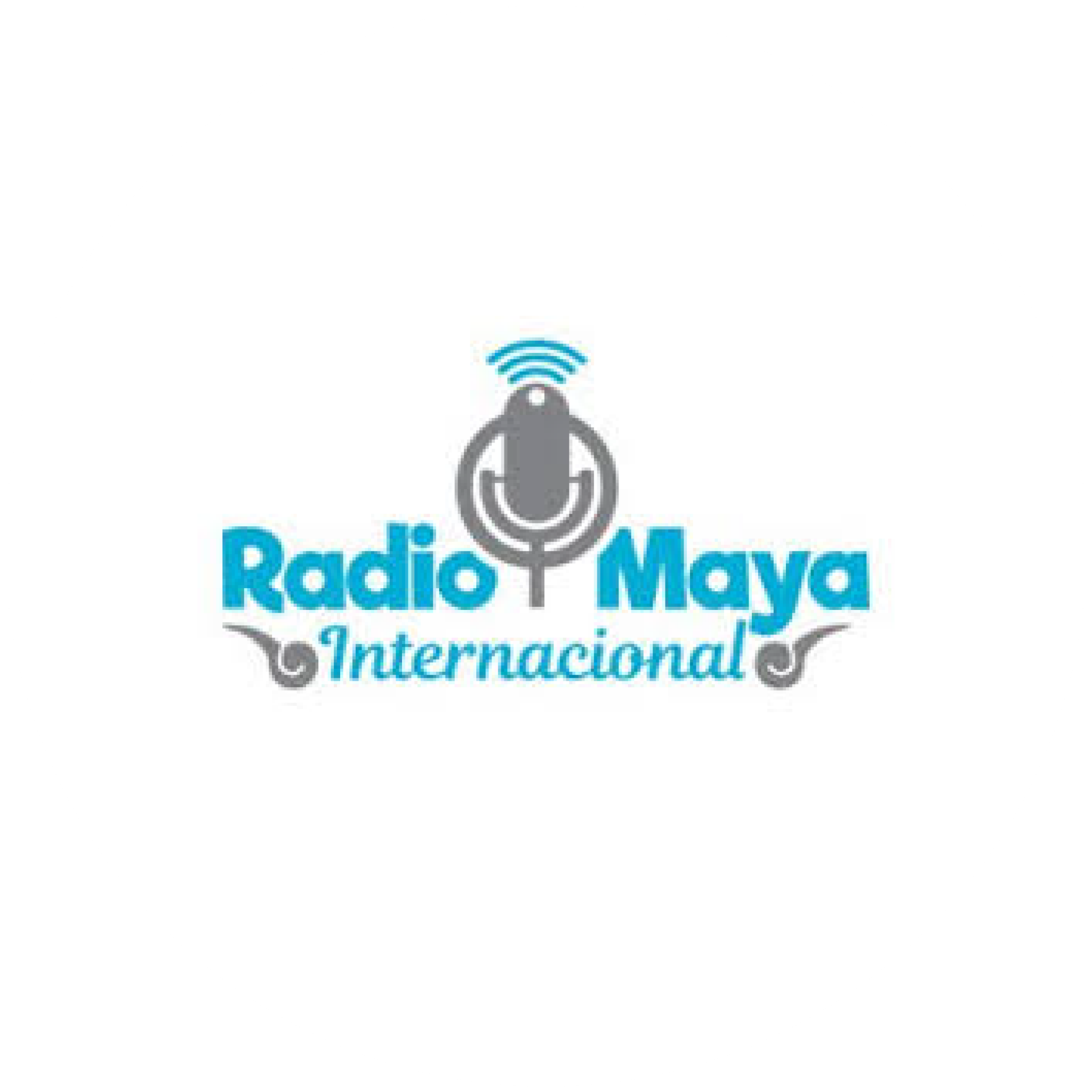 MH_Radio maya