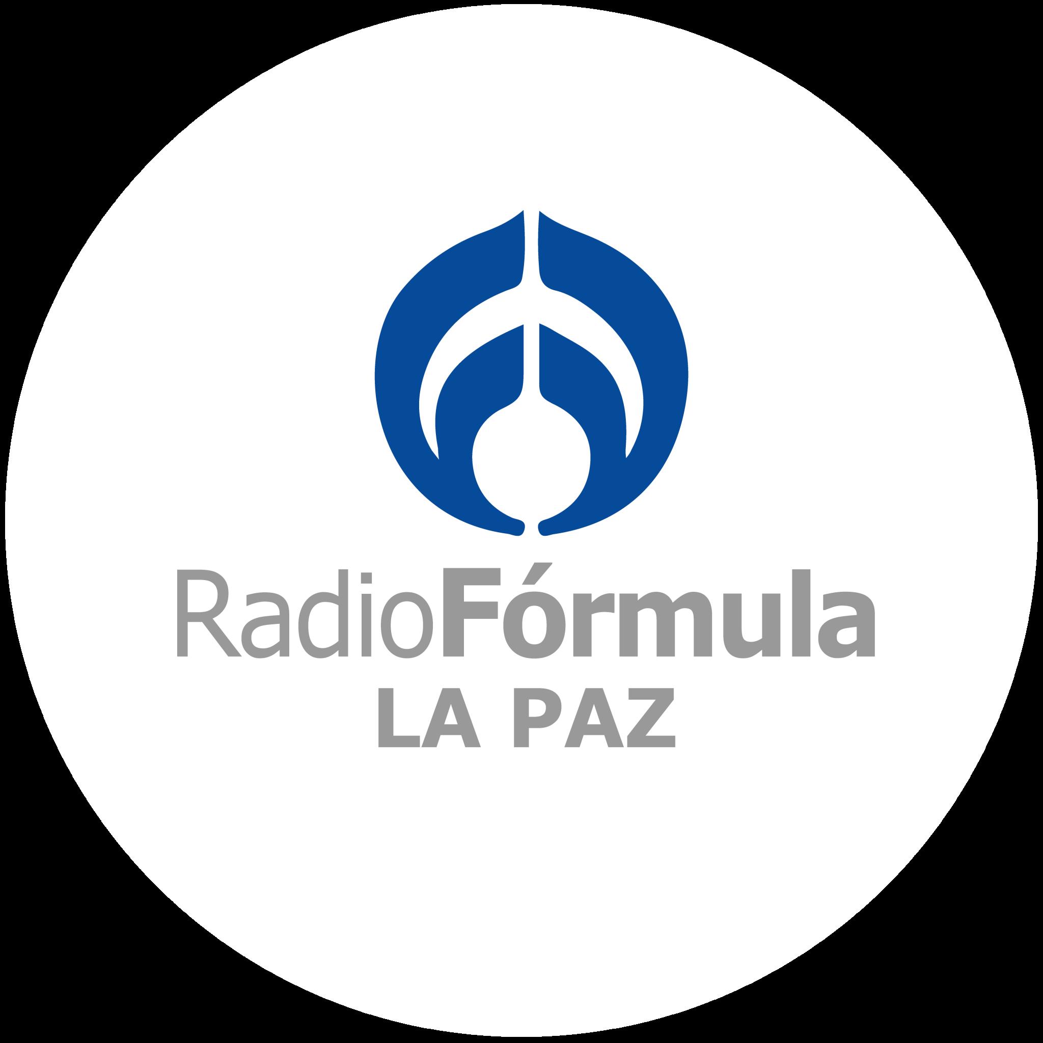 MH_Radiofórmula