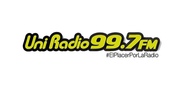 Logo_UniRadio